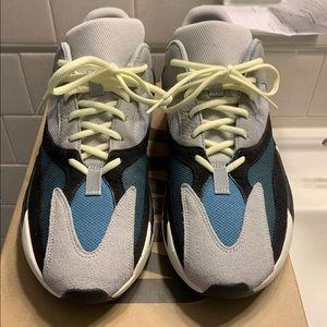 "adidas Yeezy 700 ""Wave Runner"""